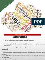 AUTOREGULACION Y AUTOMOTIVACIÓN.pdf