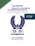 280_franz-hartmann-una-aventura-en-la-mansion-de-los-adeptos-rosacruces.pdf