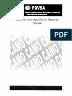 Edoc.pub Lectura e Interpretacion de Planos de Tuberias
