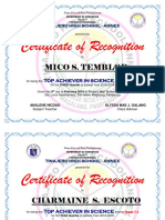 BEST IN (SUBJECT) 2ND.docx