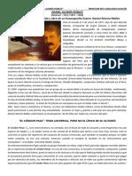 Daniel Alomía Robles.docx2