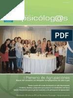 293 Revista2017 Junio
