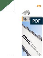 Stihl .404 1,6 mm 68 gL 53 rS 3946 000 0068 cm