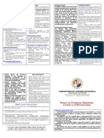 PLMAT_2012_General_Information_Primer.pdf