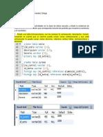 PRACTICA 2DA OPORTUNIDAD.pdf