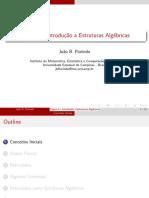 T0_1.pdf