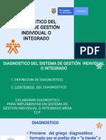 PASOS PARA ESTABLECER UN DIAGNOSTICO  DEL SISTEMA DE GESTION.pdf