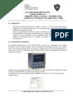 LABORATORIO_6_ELT3880_1_2019