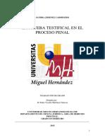 Jimenez Carbonero Sandra.pdf