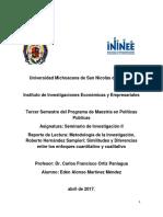 Hernandez_Sampieri_Similitudes_y_Diferen.pdf