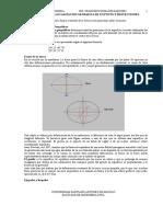 Clases de Geodesia 2019-i