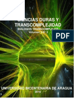 Librociencias Duras