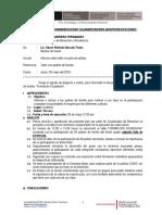 INFORME 02 TALLER PARA PADRES.pdf