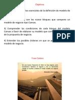 GuionUnidad 2 - Formulacion de Proyectos_V5_14012015
