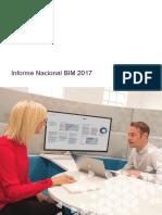 ES - NBS National BIM Report 2017.en.es