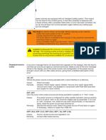 Digital Welding Solutions- Trouble-Shooting TPS Units.pdf