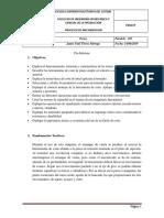 Practica 6- Torno(1)