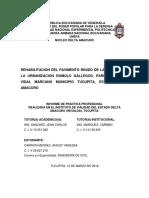 Informe Final de Pasantias Anggy Carrión..