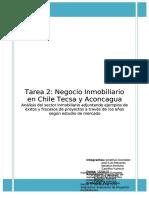 Dlscrib.com Negocio Inmobiliario en Chile