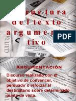 texto-argumentativo384