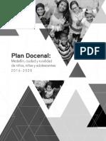 PLANDOCENALDENINEZ2016-2028