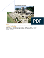Maya Azteca
