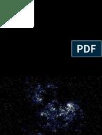 universos_fractales.ppt