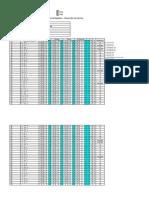 Notas finales - 19INL1410N SIN LIMA.pdf
