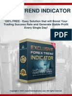 Indicator Guide