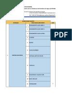 PLANTILLA-RCM-PM_MOT-1.xlsx
