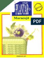 [Adelise_de_Almeida_Lima]_A_cultura_do_maracuj-(z-lib.org).pdf