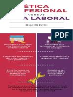ética profesional (1).pdf