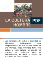Guía EXANI-I 26a Edición_Web