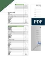 organigramas archivos