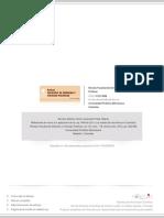 Reflexiones en torno a la aplicación de la Ley 1448 de 2011 y la restitución de tierras en Colombia.pdf