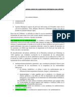 Medicamentosqueactúansobrelosorganismosbiológicosqueafectanalhombre.docx