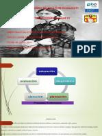 MorenoCardenas_Jorge Alfredo_modulo3 mapa mental.pdf