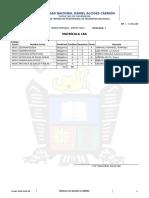 Matrícula-1654103058