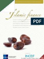 EDUWO091015-Islamic Finance Workshop
