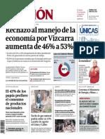 gestion_pdf-2019-06_#01 (1)