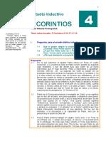 2Corintios_Estudio4