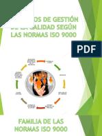 PAG.-7-11-PRINCIPIOS-DE-GESTIÓN-DE-LA-CALIDAD-SEGÚN-LAS-NORMAS-ISO-9000.pptx