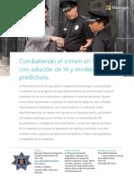neza_-_caso_de_éxito.pdf