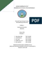 Asuhan Keperawatan Tension Pneumothoraks(1)-2