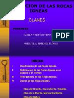 284446093 Clanes de Rocas Igneas (1)