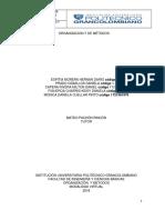 PROYECTO FINAL ORG Y METODOS  nuevo.docx