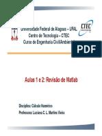 Aula 01e02 RevMatLab(LUCIANA).PDF