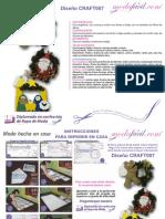Craft007-Instrucciones-de-Corte-y-Costura-moldes-de-Nacimiento-y-Coronas.pdf