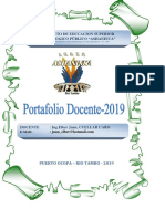 Descripcion-potafolio-2019