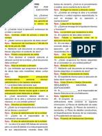 PREGUNTAS-EXAMEN-LEGISLACION-UNIDAD-II.docx
